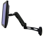 Wall Mount LCD Arm